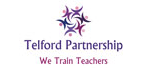 Telford Partnership